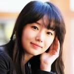 イ・ジョンヒョン / Lee Jung-Hyun / 이정현