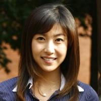 ソン・ヒョナ / Sung Hyun-Ah / 성현아