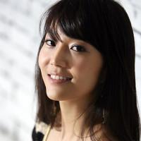 ユン・ミギョン / Yoon Mi-Kyung / 윤미경