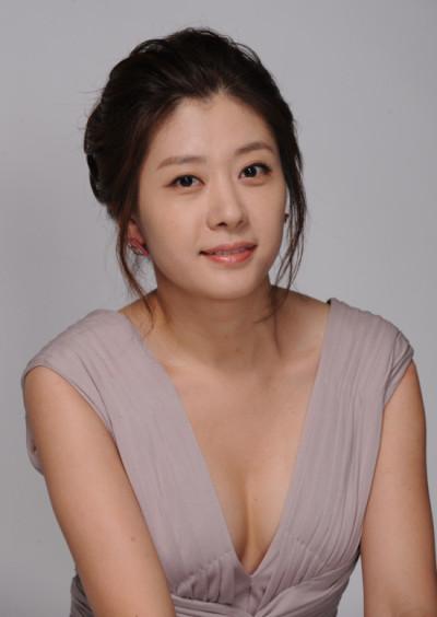 チョン・セホン / Jeon Se-Hong / 전세홍