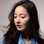 オム・ジウォン / Uhm Ji-Won / 엄지원