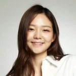 イ・ソム / Esom / 이솜