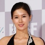 フアン・クムヒ / Hwang Geum-Hee / 황금희