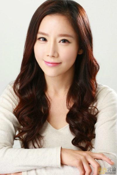 イ・チェダム / Lee Chae-dam / 이채담