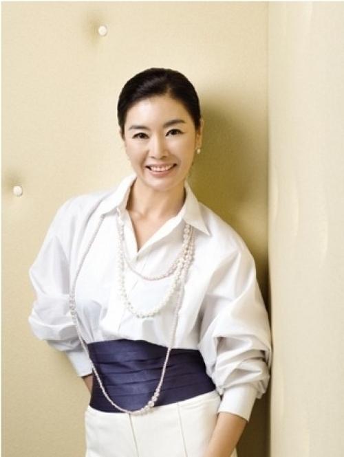キム・チョン / Kim Cheong / 김청