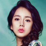 カン・ウンビ / Kang Eun-bi / 강은비