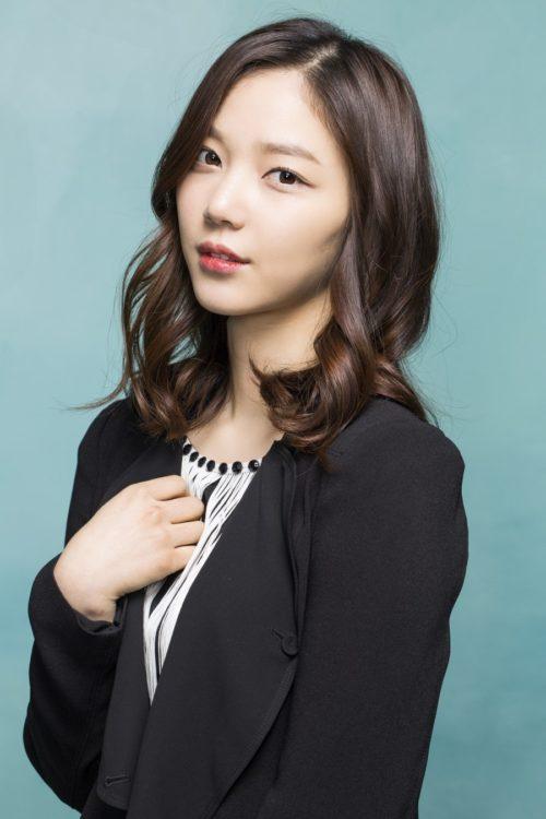 キム・ギュ・サン / Kim Gyu-Sun / 김규선