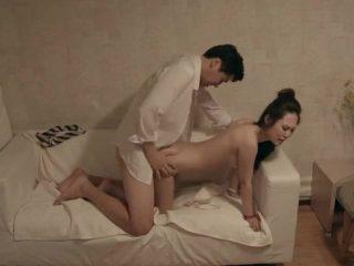 https://jp.pornhub.com/view_video.php?viewkey=ph5999afeab82d5