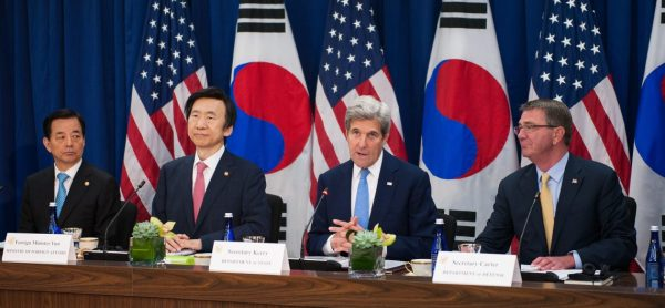 10/19/16 - Joint Statement of the 2016 U.S. – ROK Foreign ...