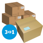 package-consolidation-400