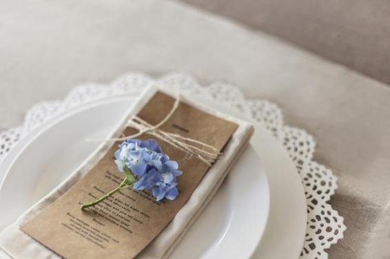 Event Wedding Planner in Krabi +Phuket +Samui