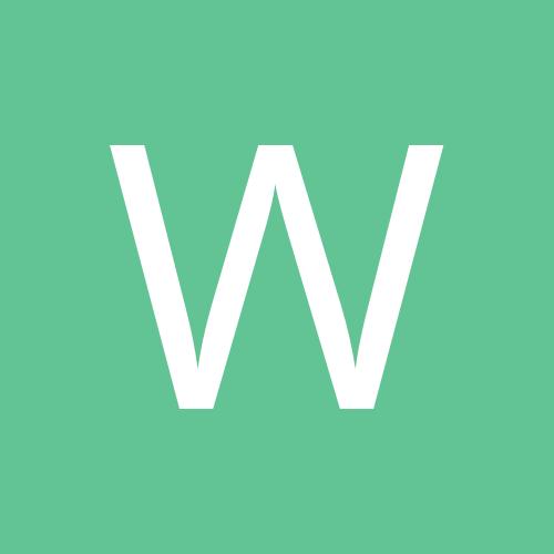 Wesleyvg