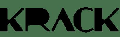 Blog Krack