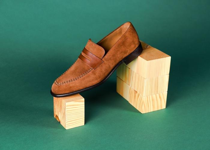 zapatos de vestir para hombre mocasines rt by roberto torretta
