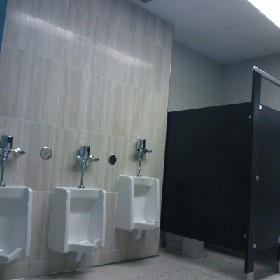 4 St.Joe Washroom Reno2