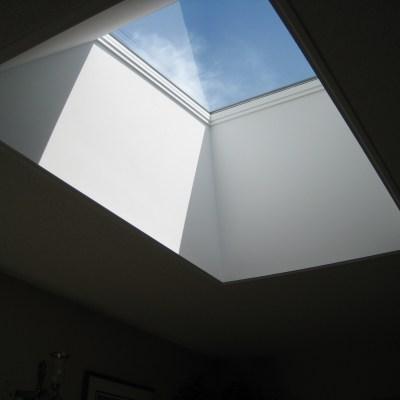 Skylight 2