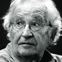 Still Manufacturing Consent: An Interview With Noam Chomsky