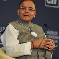 My call detail records and a citizen's right to privacy: Arun Jaitley