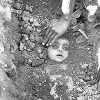 Book on Bhopal gas leak exposes official's laxity, greed at time of tragedy