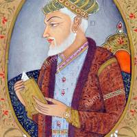 Truth about Aurangzeb: Victim of false propaganda