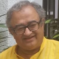 EXPOSED -How Tarek Fatah and rightwing columnist Harbir Singh abused Sikh & Muslim students in PU