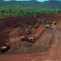 """COVID 19: Mining Activity deemed as an """"essential activity '' and not agriculture ?"""