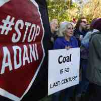 NGT fines Adani group Rs 5 cr for Udupi power plant, cancels its extension plans