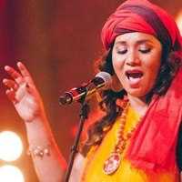 Who decides vulgarity in my Bhojpuri songs? Kalpana Patowary on the hate campaign against her