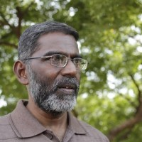 Tamil Nadu: False case filed against Anti- Nuclear activist  Dr. SP Udayakumar for exercising his right of FOS