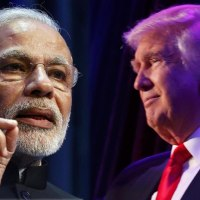 Mr Trump, you have open invite to visit these areas in Ahmedabad