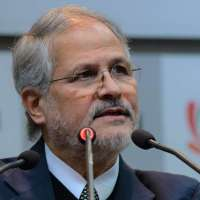 'Arvind Has His Heart in The Right Place': Kejriwal's Former Top Adversary Najeeb Jung is Now a Fan