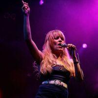 Grammy award winner Singer Duffy 'drugged, raped and held captive'