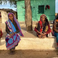 'Village of widows': How Madhya Pradesh devastated an Adivasi community