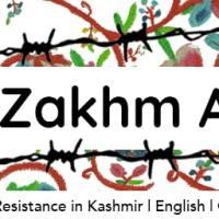 Zulm Zakhm Azaadi: Women's Voices Of Resistance In Kashmir
