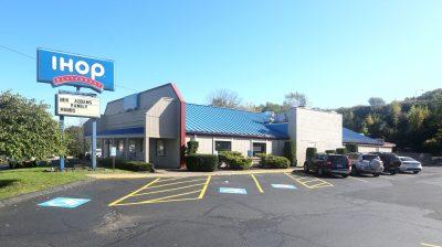 3720 Vestal Parkway East, Vestal, NY 13850