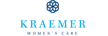 Kraemer Women's Care Logo