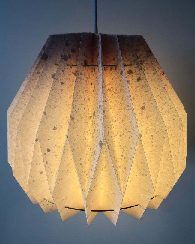 yellowlamp
