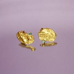 Tine S.by Jewellery-30