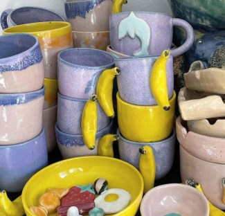 Julie-Ebens-Keramik-2