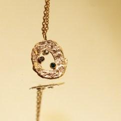 tine-s.by-smykker-necklace-organic-kræss-49