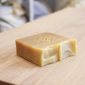 dygo-sæber-shampoo-kræss-16