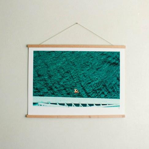 plakat-holder-liste-magnet-træ-ramme-kræss-59