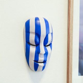 feldt-studio-træmaske-kræss-interiør-19