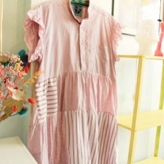 louise-lindvig-kræss-tøj-vintage-263