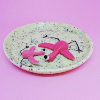 profil-ae-lyseroed-keramik-flamingo-skål-kræss-8