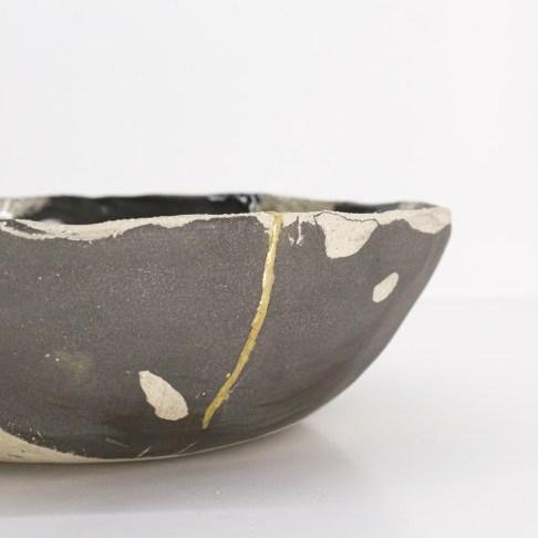 domi-ceramics-keramik-unik-kraess-november-231