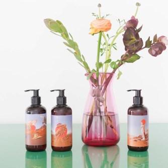 emma-klint-cream-soap-lotion-kraess-juli-2021-13