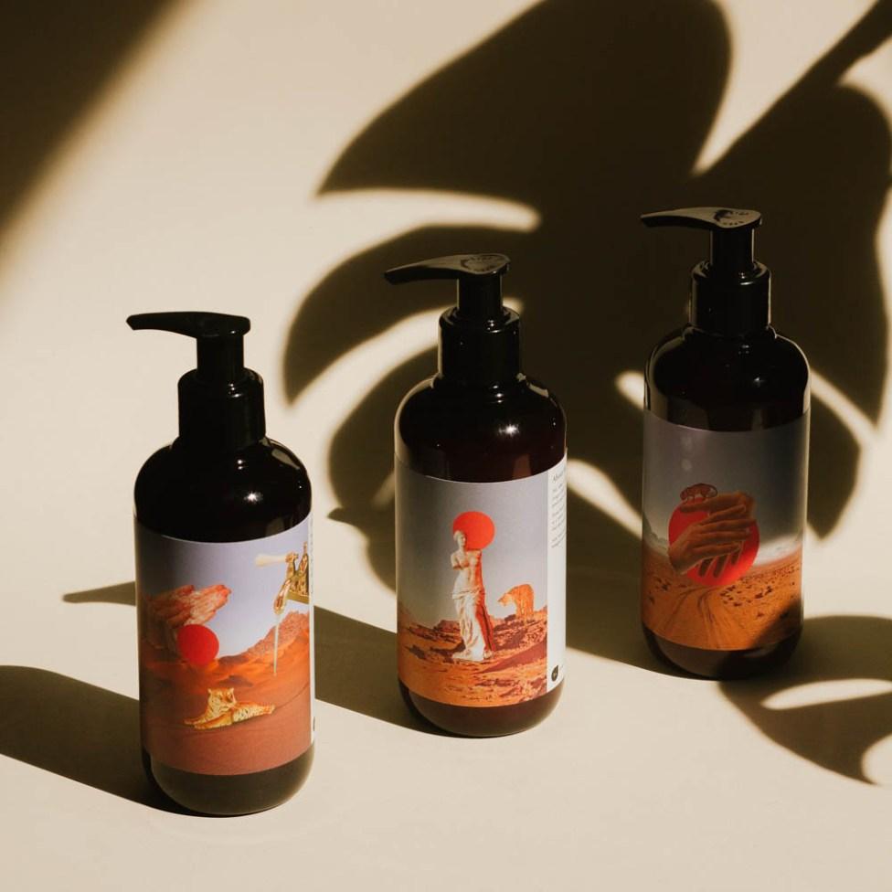 emma-klint-cream-soap-lotion-kraess-juli-2021-17