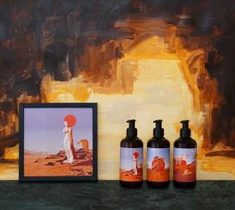 emma-klint-cream-soap-lotion-kraess-juli-2021-6