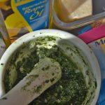 9-Kräuter-Pesto